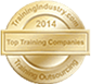 2015 Training Industry