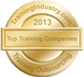 Top Training Outsourcing